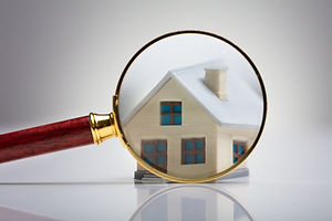 5-Ways-to-Find-Off-Market-Properties-for