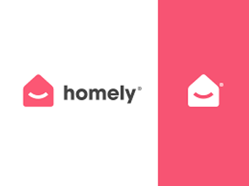 Homley.png