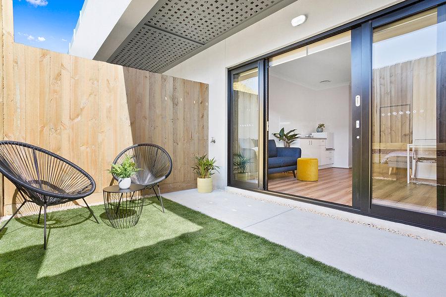 Studio Homes.jpg