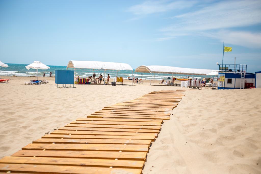 самый лучший пляж анапы фото пушкино выехали родственники