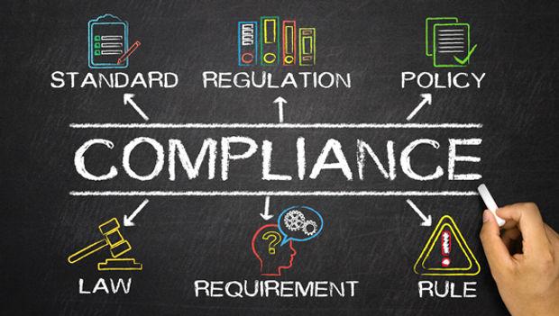 Compliance-Regulation-Topics.jpg
