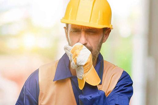 occupational-asthma.jpg