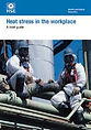 INDG451-heat-stress-in-the-workplace