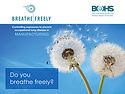 Breathe-Freely-Lung-Disease Manufact.jpg