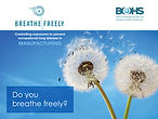 Breathe-Freely-Lung-Disease-selector-tool