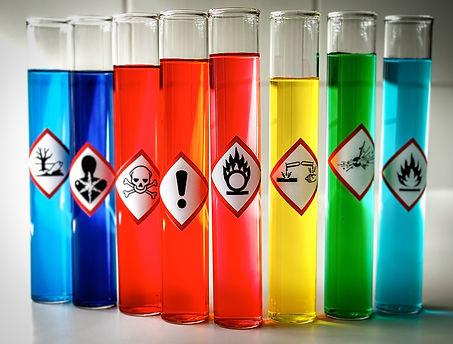 hazardous-chemicals-arthur.jpg
