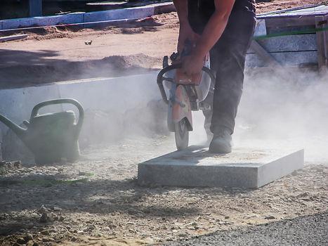 construction-dust-blown-air.jpg