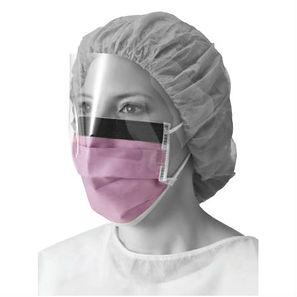 medline-ultra-virus-protection-face-mask