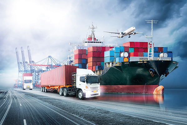 wysiwyg-e-fuels_truck_ship_plane.png