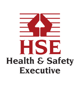 Health_and_Safety_Executive_logo.svg.png