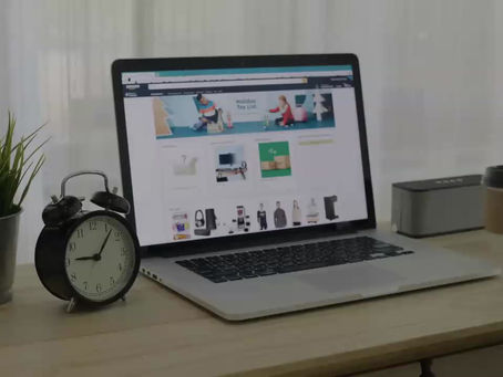 Do you work with display screen equipment (DSE) more than 1 hour per day?