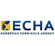 ECHA-Work-exposure-limits-WELs-occupational hygine-REACH-OEL-SCOEL