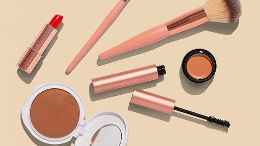 cosmetics_feat-1030x580.jpg