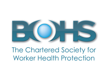 BOHS – Covid-19: Occupation Risk Rating and Control Options According to Exposure Rank