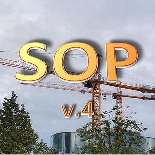 SOP4-602x604.jpg