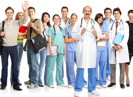 Meridian Launch Occupational Hygiene Newsletter