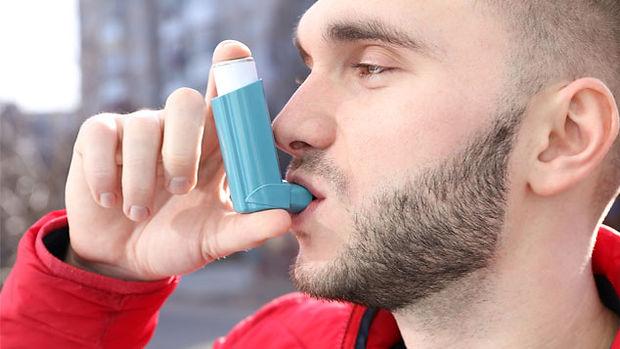 asthma-attacks.jpg