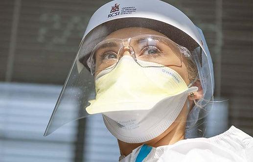 PPE (2).jpg
