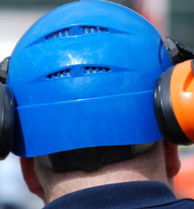 worker_hearing_image.jpg