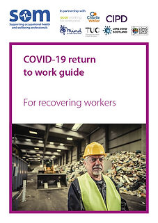 COVID-19_return_to_work_guide_for_recove