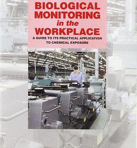 Biological monitoring.jpg
