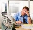 heat-stress-workplace-check-list