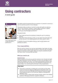 using-contractors-a-brief-guide-indg368r