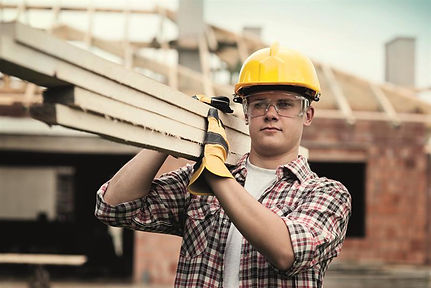 young_construction_worker_popup (1).jpg
