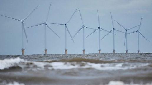 wind turbines.jpg