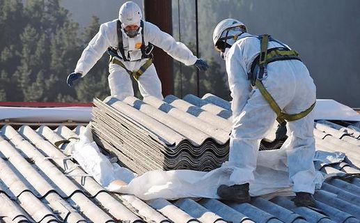 asbestos-removal-2.jpg