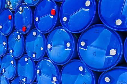 chemical-tank-967x645.jpg