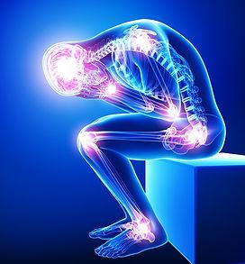 Musculoskeletal-Disorder-1000x500.jpg