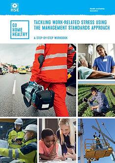 HSE Stress Workbook.jpg