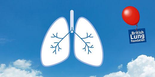 lung.jpg