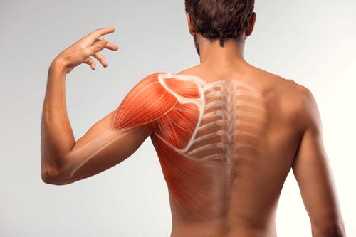 RHABDOMYOLYSIS-muscle-cramps.png