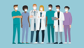 COVID-19-study-to-enroll-40-000-healthca