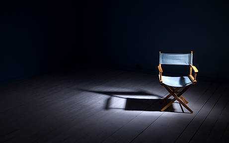 web_directors-chair_iStock-477995749.png