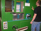 bandresaw-woodworking-noise-reduction