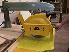 crosscutting-reducing-noise-at-work-woodworking-machines