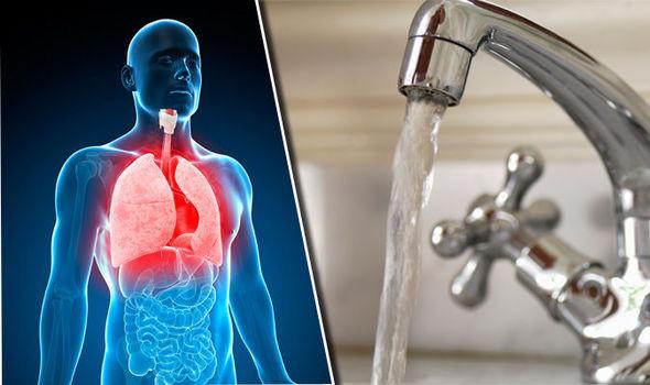 "alt=""legionnaires-disease-lungs-tap-water"""
