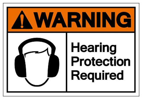 hearing_protection_required.jpeg