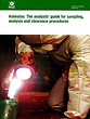 HSG248-asbestos-analysts-guide-sampling-analysis-clearane