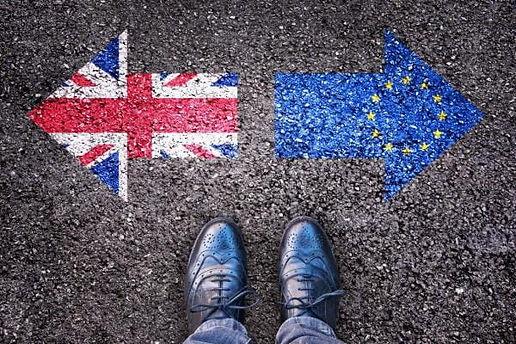 Brexit_AobeStock_114210530_Delphotostock