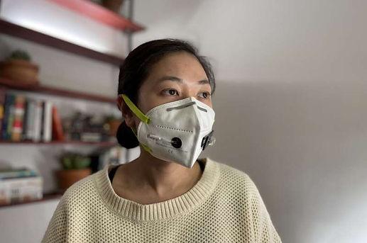 face-masks-that-can-di.jpg