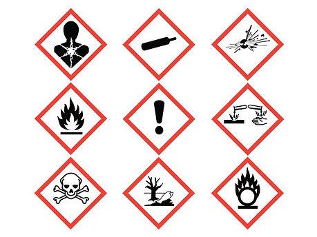 COSHH-signs.jpg