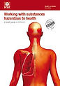 HSE-Hazardous-substances-COSHH-health-occupational-hygiene