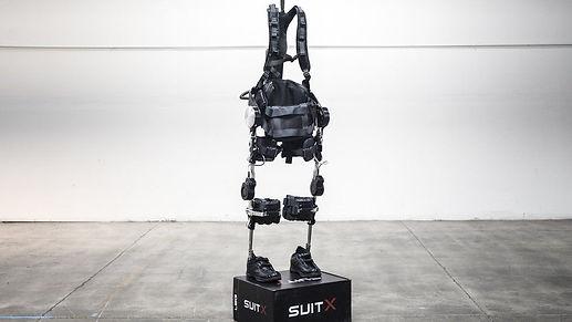 _118006447_phoenixexoskeletonsuitx.jpg