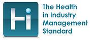 Hi-Standard-Health-in-Industry