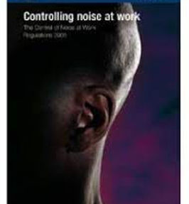 controlling noise at work.jfif