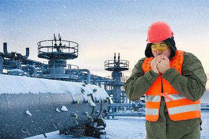cold stress worker.jpg